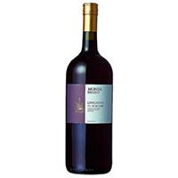 【冷蔵】モンテベッロ) サンジョヴェーゼ 赤 マグナム 1.5L (モンテ物産株式会社/イタリアワイン)