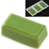 【冷凍】やさしい素材(温野菜いんげん) 300G (マルハニチロ/機能食・健康食品)