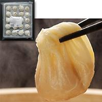 【冷凍】生小籠包(豚肉) 30G 20食入 (三明物産株式会社/中華調理品/点心)