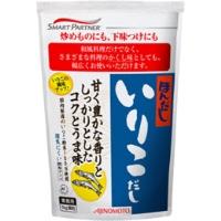 【常温・冷凍】レシピ/かまたまうどん ウニ岩のりのせ