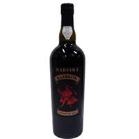 【冷蔵】ヴィニョス・バーベイト) マデラドライ 750ML (/その他ワイン)