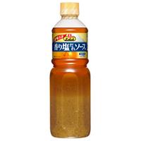 【常温】ラクック香味百選 香り塩だれソース 720G (理研ビタミン株式会社/和風調味料/たれ)