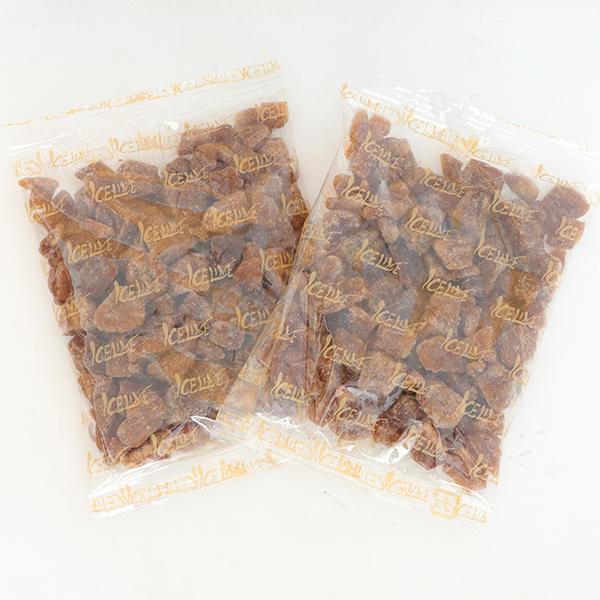 【冷凍】氷カフェコーヒー 60G 20食入 (アイスライン/冷凍アイス/シャーベット)