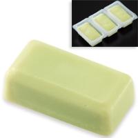 【冷凍】やさしい素材(温野菜キャベツ) 300G (マルハニチロ/機能食・健康食品)