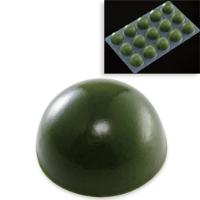 【冷凍】やさしい素材(ほうれんそう) 390G (マルハニチロ/機能食・健康食品)