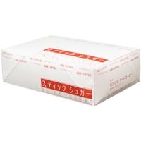 【常温】明治) ACスティックシュガーDM 3G (アートコーヒー/糖類)
