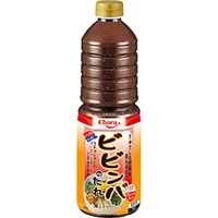 【常温】ビビンバのたれ 1L (エバラ食品工業/エスニック系)