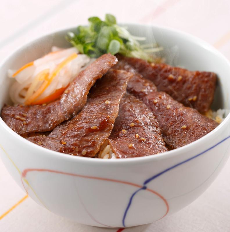 【常温】焼肉のたれ 韓国風醤油味 1L (エバラ食品工業/和風調味料/たれ)