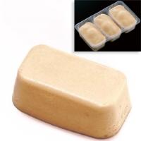 【冷凍】やさしい素材(チキン) 300G (マルハニチロ/機能食・健康食品)