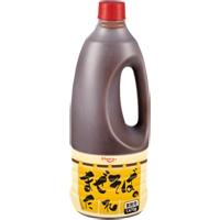 【常温】まぜそばのたれ 1470G (エバラ食品工業/ラーメンスープ/つけつゆ)