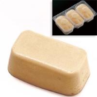 【冷凍】やさしい素材(ポーク) 300G (マルハニチロ/機能食・健康食品)