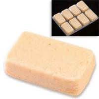 【冷凍】やさしい素材(えび) 320G (マルハニチロ/機能食・健康食品)
