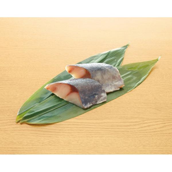 【冷凍】SPC茶あらい骨なしあじ切身 70G 10食入 (マルハニチロ/魚/骨なし切り身)