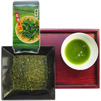 【常温】狭山茶 天下一 A印 1KG (有限会社宮野園/日本茶/緑茶)