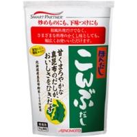 【常温・冷凍】レシピ/竹の子と豚ばら肉の煮物