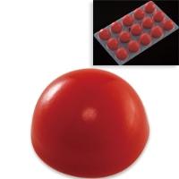 【冷凍】やさしい素材(トマト) 390G (マルハニチロ/機能食・健康食品)