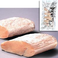 【冷凍】Plus太刀魚切身(骨取り) 70G 5食入 (オカフーズ/魚/骨なし切り身)