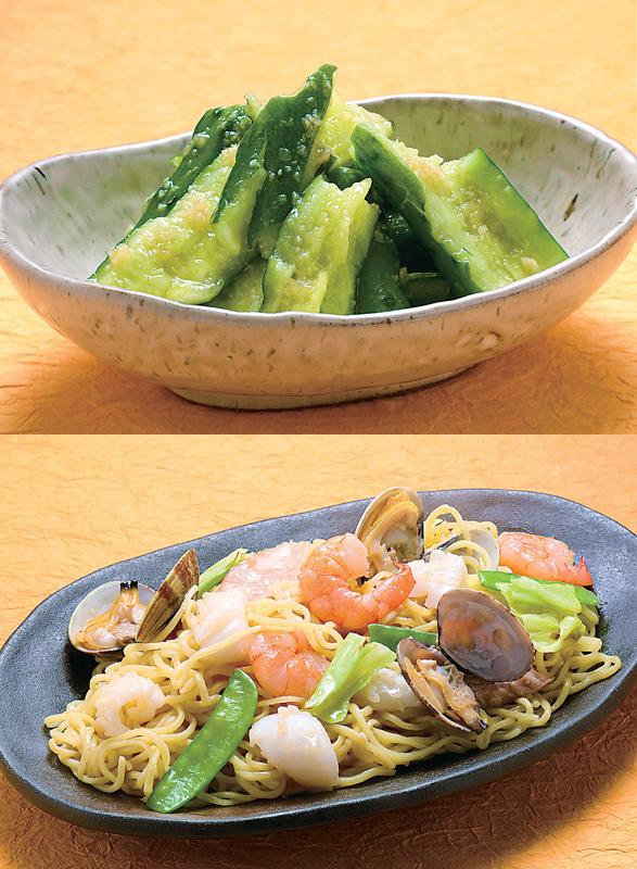 【常温】にんにく塩たれ 2KG (株式会社創味食品/和風調味料/たれ)