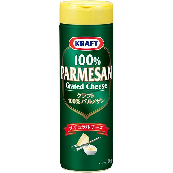 【常温】パルメザンチーズクラフト 80G