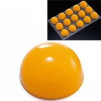 【冷凍】やさしい素材(マンゴー) 390G (マルハニチロ/機能食・健康食品)