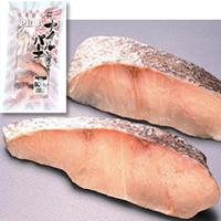 【冷凍】Plusナイルパーチ(骨取り) 70G 5食入 (オカフーズ/魚/骨なし切り身)