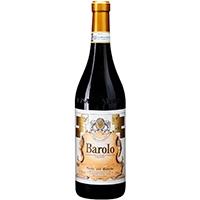 【冷蔵】テッレ・デル・バローロ)バローロ 750ML (稲葉/イタリアワイン)