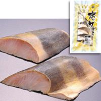 【冷凍】Plusホッケ切身(骨取り) 70G 5食入 (オカフーズ/魚/骨なし切り身)