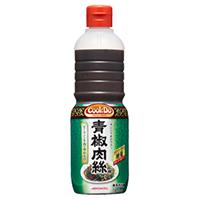 【常温】Cook Do 青椒肉絲 1L (味の素/中華ソース)