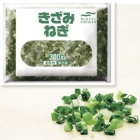 【常温・冷凍】レシピ/ほたるいかと納豆の和風冷製パスタ
