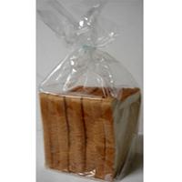 【冷凍】冷凍 食パン 8枚スライス (山崎製パン株式会社/洋風調理品/パン)