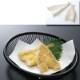【常温・冷凍】レシピ/きすの天ぷら