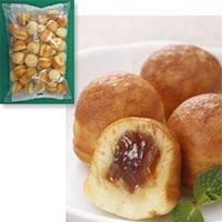 【冷凍】メープルプチケーキ2  14G (昭和冷凍食品株式会社/その他)