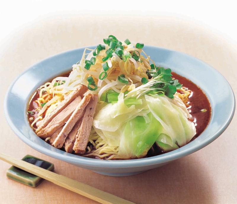 【常温】麻辣麺スープ 1560G (エバラ食品工業/中華スープ)