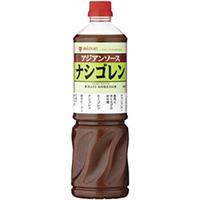 【常温】アジアンソース ナシゴレン 1150G (株式会社Mizkan/エスニック系)