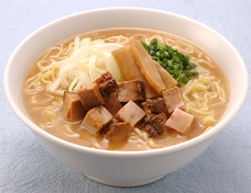 【常温】まろやか白味噌らぁめんスープ 2KG (エバラ食品工業/ラーメンスープ/味噌)