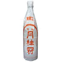 【常温】月桂冠 上撰(P函) 1.8L