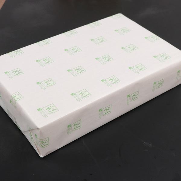 【冷凍】彩の国黒豚 セットB 600G