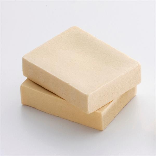 【常温】新あさひ こうや豆腐業務用A 16.5G  (旭松食品株式会社/農産加工品【常温】/まめ)