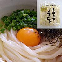 【常温】業務用なつかしうどん 200G 60食入 (サンサス商事株式会社/和風麺)
