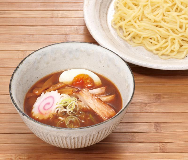 【常温】つけ麺スープ 1530G (エバラ食品工業/ラーメンスープ/つけつゆ)