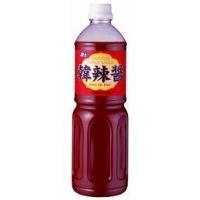 【常温】韓辣醤 1130G (富士食品工業株式会社/中華調味料)