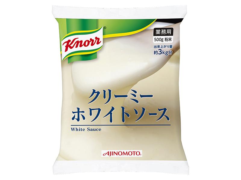 【常温・冷凍】レシピ/キムチクリームポテト