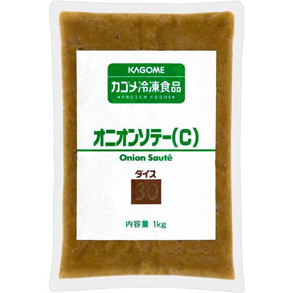 【常温・冷凍】レシピ/ミックスナッツのエスニックチャーハン