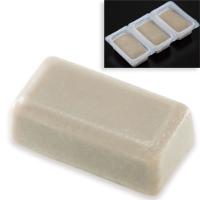 【冷凍】やさしい素材(温野菜ごぼう) 300G (マルハニチロ/機能食・健康食品)