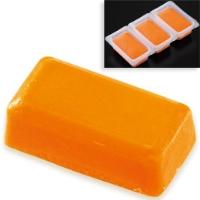 【冷凍】やさしい素材(温野菜にんじん) 300G (マルハニチロ/機能食・健康食品)