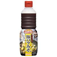 【常温・冷凍】レシピ/ジャージャー麺