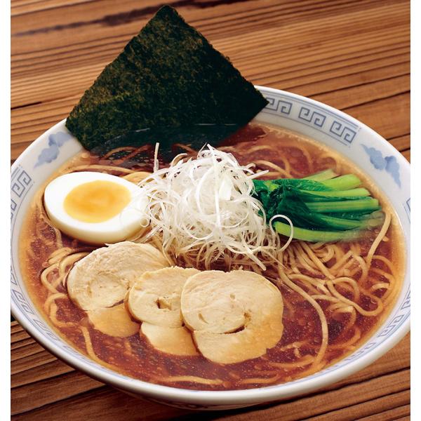 【常温】鶏がら醤油ラーメンスープ 1KG (株式会社創味食品/ラーメンスープ/醤油)