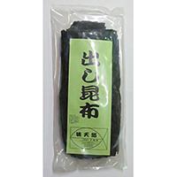【常温】こいけ) 御出昆布 1KG (丸京/海藻類/昆布)