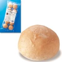 【冷凍】胚芽ロール 約24G 10食入
