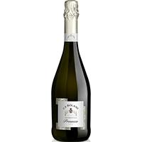 【冷蔵】テヌータ・カボラーニ) プロセッコ・スプマンテ 750ML (株式会社ティーアイトレーディング/スパークリングワイン)